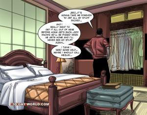 Room Service - Episode 6 (05)
