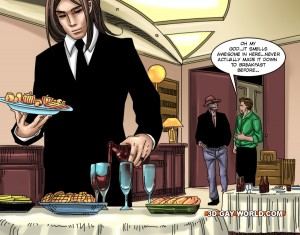 Room Service - Episode 6 (13)