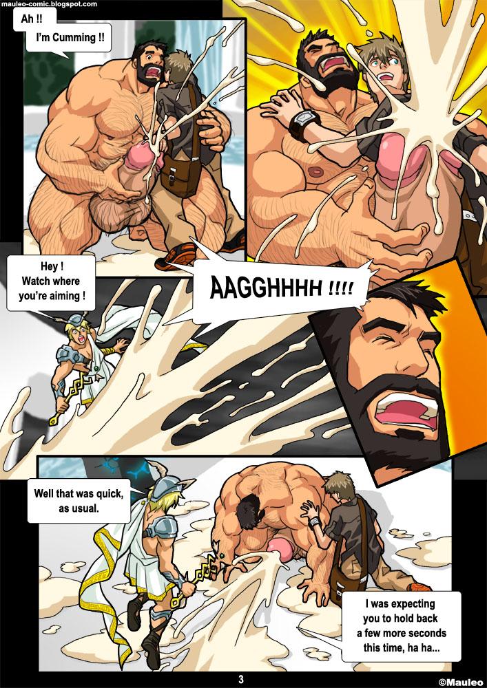 comic porn online