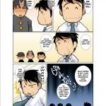 DR Vol3 (14)