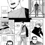 Kyokan_Hunter_ch2_p019