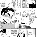 Kyokan_Hunter_ch2_p021