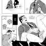 Kyokan_Hunter_ch2_p022