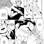 Kyokan_Hunter_ch2_p023