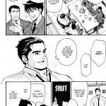 Kyokan_Hunter_ch3_p036 copy