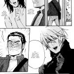 Kyokan_Hunter_ch3_p037 copy