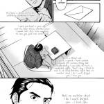 Kyokan_Hunter_ch3_p039 copy