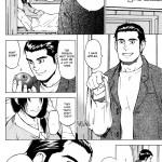 Kyokan_Hunter_ch4_p046 copy