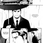 Kyokan_Hunter_ch4_p047 copy