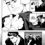 Kyokan_Hunter_ch4_p048 copy