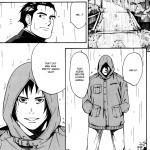 Kyokan_Hunter_ch4_p049 copy
