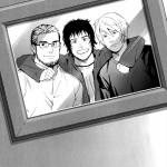 Kyokan_Hunter_ch6_p001