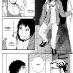 Kyokan_Hunter_ch6_p002