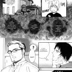 Kyokan_Hunter_ch6_p004