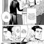 Kyokan_Hunter_ch7_p002