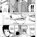 Kyokan_Hunter_ch7_p003