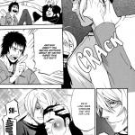 Kyokan_Hunter_ch7_p005
