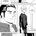 Kyokan_Hunter_ch8+end_p004