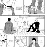 Kyokan_Hunter_ch8+end_p005