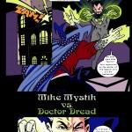 Mystik 02