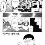 Puppet_Master_01