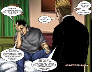 Room Service - Episode 10 (03)