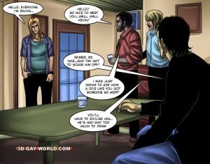 Room Service - Episode 10 (13)