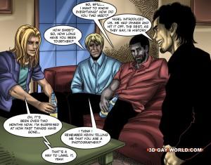Room Service - Episode 10 (14)