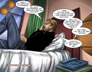 Room Service - Episode 11 (04)