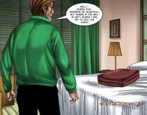 Room Service - Episode 11 (07)