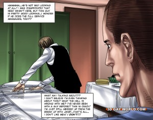 Room Service - Episode 11 (15)