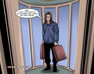 Room Service - Episode 4 (21)