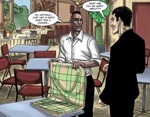 Room Service - Episode 7 (24)
