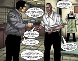 Room Service - Episode 7 (25)