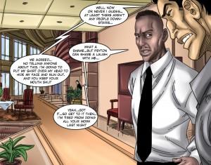 Room Service - Episode 7 (32)
