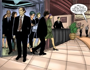 Room Service - Episode 7 (33)