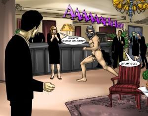 Room Service - Episode 7 (34)
