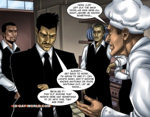 Room Service - Episode 8 (06)