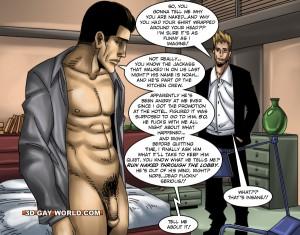 Room Service - Episode 8 (07)