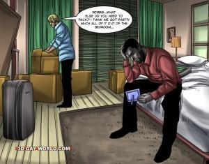 Room Service - Episode 8 (16)