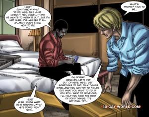 Room Service - Episode 8 (17)