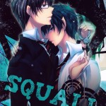 SQUALL_001