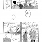 The Winter Fisherman Lodge Ch 7_103