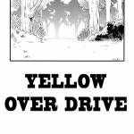 Yellow Overdrive 001