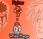fighter00