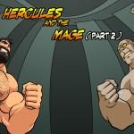 herc_mage_0