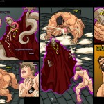 herc_mage_7
