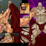 herc_mage_8