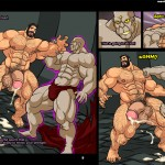 herc_mage_9
