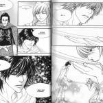 1001 Nights vol8 pg009 [Mesmirize]